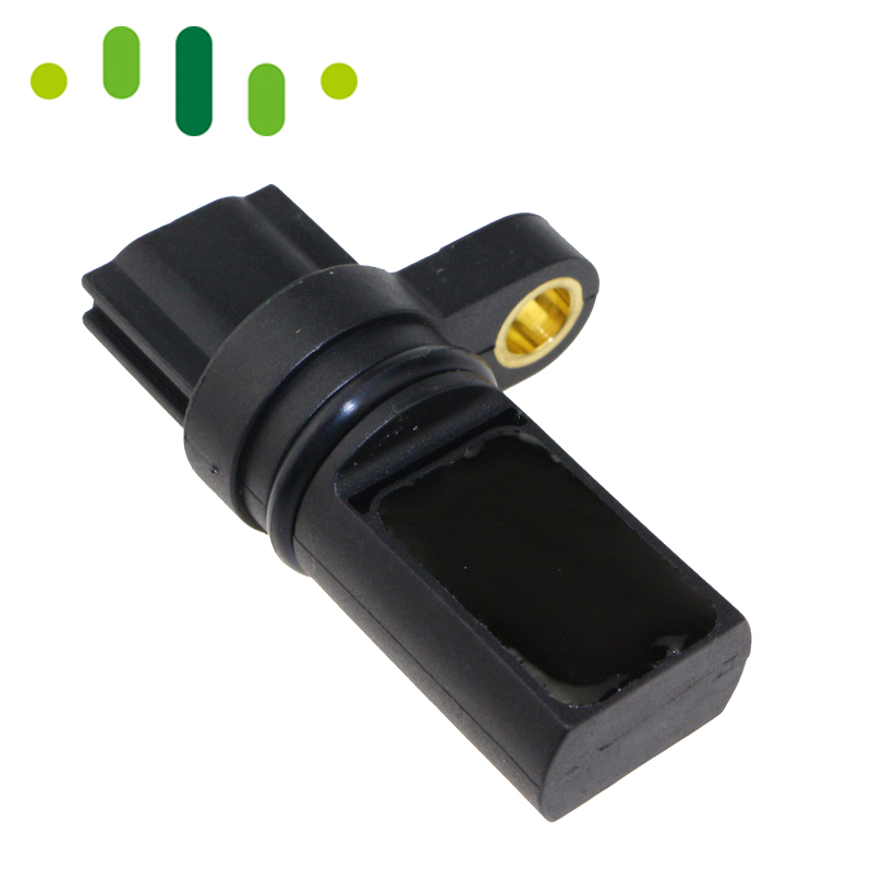 1996 Infiniti J Camshaft: 100% Test New Camshaft CAM Position Sensor CPS For