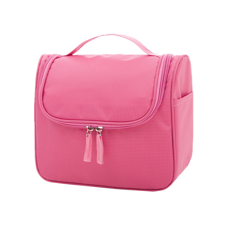 Women's Men's Hanging Cosmetic Bag Makeup Toiletries Storage Case Travel Organizer Wash Pouch Accessories Supplies Products spark storage bag portable carrying case storage box for spark drone accessories can put remote control battery and other parts