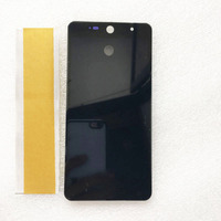 LCD Display For Wileyfox Swift 2 LCD Digitizer Assembly For Wileyfox Swift 2 Plus Lcd Touch Replacement Parts Assembly