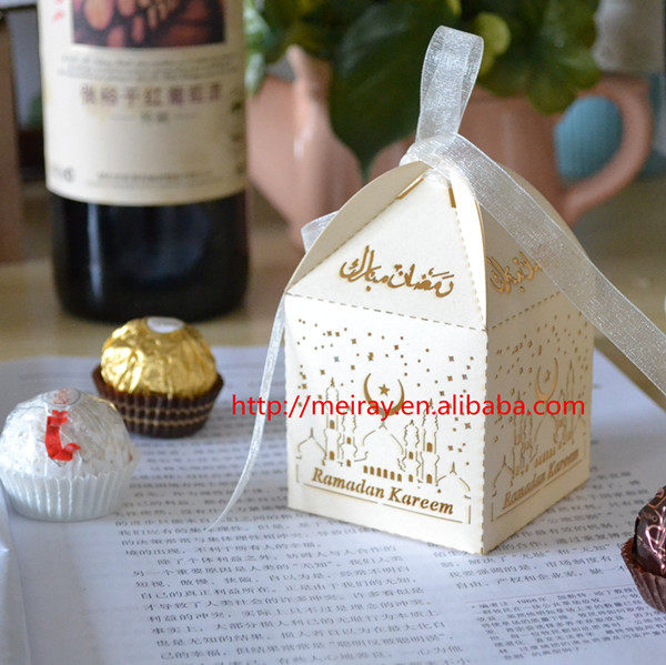 Best Thank You Gifts For Wedding Guests Image Collection