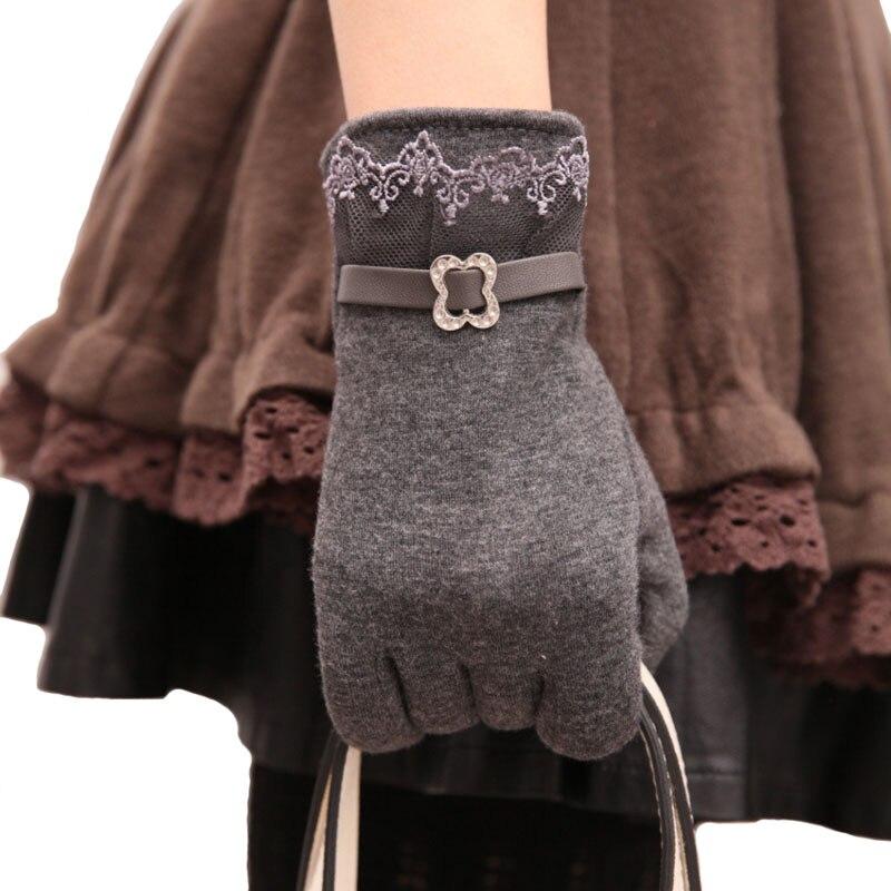 Women Winter Gloves s