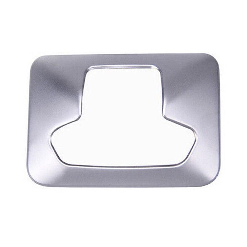 Coche Freno De Mano Electrónico Botón de Ajuste de La Cubierta Para VOLVO S60 S8