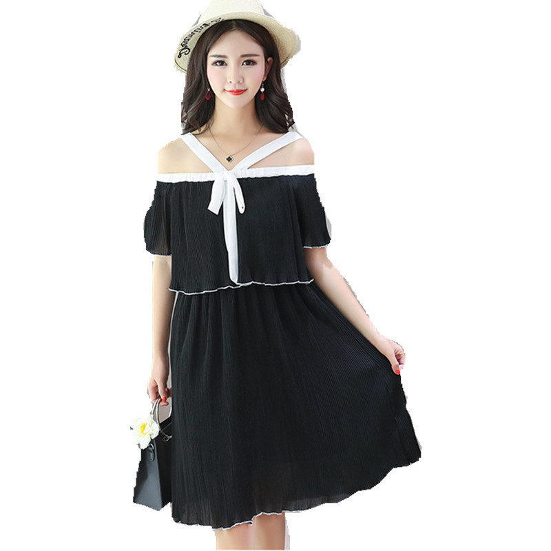 maternity dresses pregnancy clothes nursing dress for pregnant women summer breastfeeding dresses maternity mother clothing maternity dresses nursing dress autumn winter pregnancy clothes for pregnant women dresses breastfeeding maternity clothing