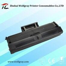 Совместимый картридж с тонером для принтера MLT-D101S для samsung d101s 101S 101 ML-2165 2160 2166 Вт SCX 3400 3401 3405F 3405FW 3407 SF-760 SF761