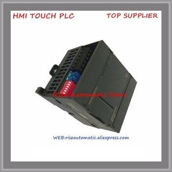 New Original EM235-AI4 AQ1 EM235-AI4/AQ1 Analog Input Output Model compaible 6ES7235-0KD22-0XA0 6ES7 235-0KD22-0XA0 6ES72350KD22