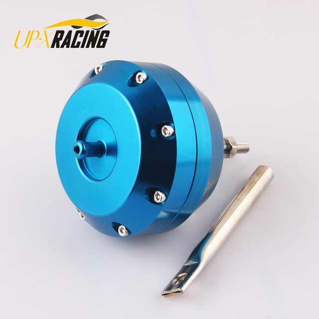 US $16 9 |Aluminum Turbo Actuator for ford COLLINS 31 ACTUATOR Escort RS  Turbo 2WD 4x4 Cosworth on Aliexpress com | Alibaba Group