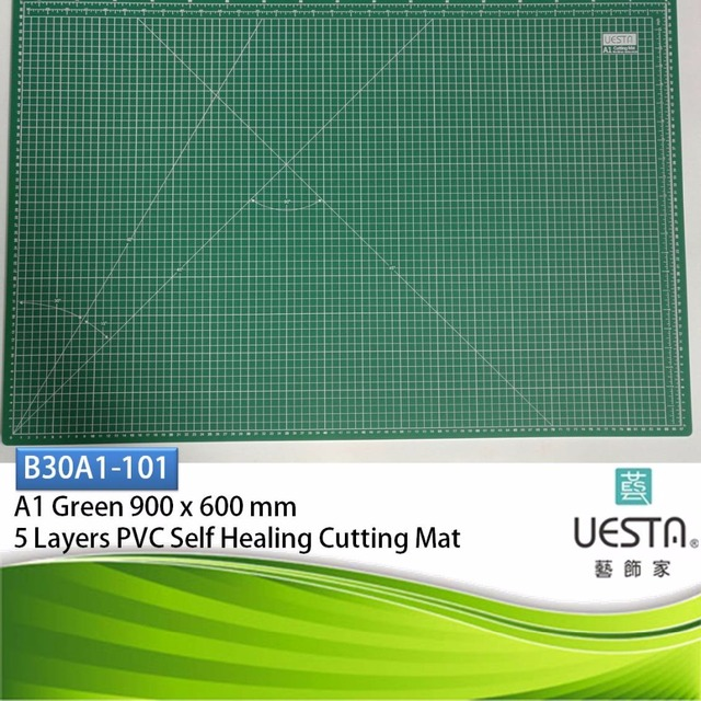 caring sewing cleaning your pin projects healing mats for cutting self mat