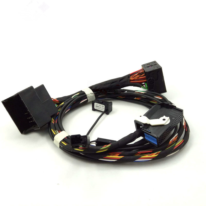 Erisin ES331 New USB TPMS Module Tire Pressure Monitor