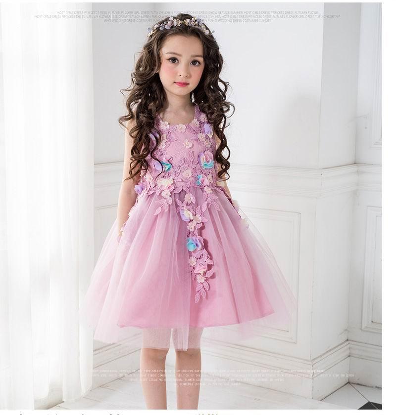 Encantador Watters Vestidos De Dama De Honor Menor Inspiración ...