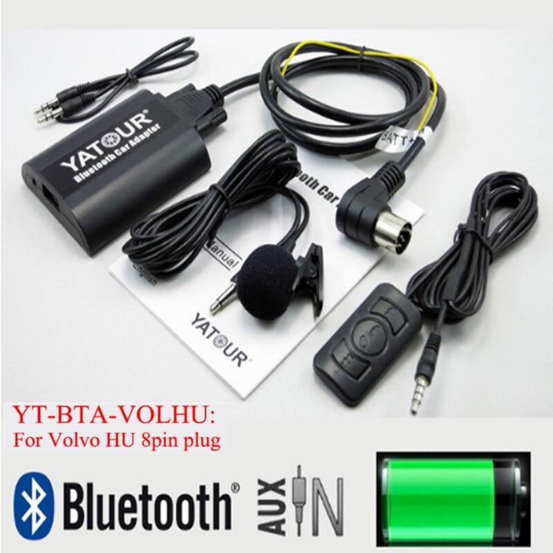 Airide R2 Motorcycle Bluetooth Group Intercom Headset 1000m 4 Riders FM MP3 Handsfree BT Interphone For
