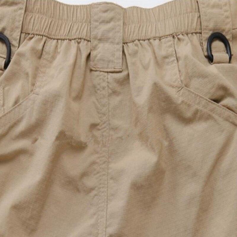 2018-New-Autumn-IX9-Men-City-Tactical-Pants-Multi-Pockets-Cargo-Pants--Combat-Cotton (4)