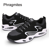 Phragmites autumn junior high school student casual shoes 13 14 years boy sneakers sports shoes for male lover shoes