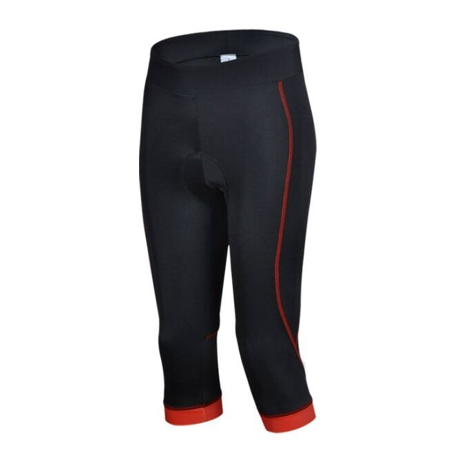 Red Lycra Shorts Promotion-Shop for Promotional Red Lycra Shorts ...