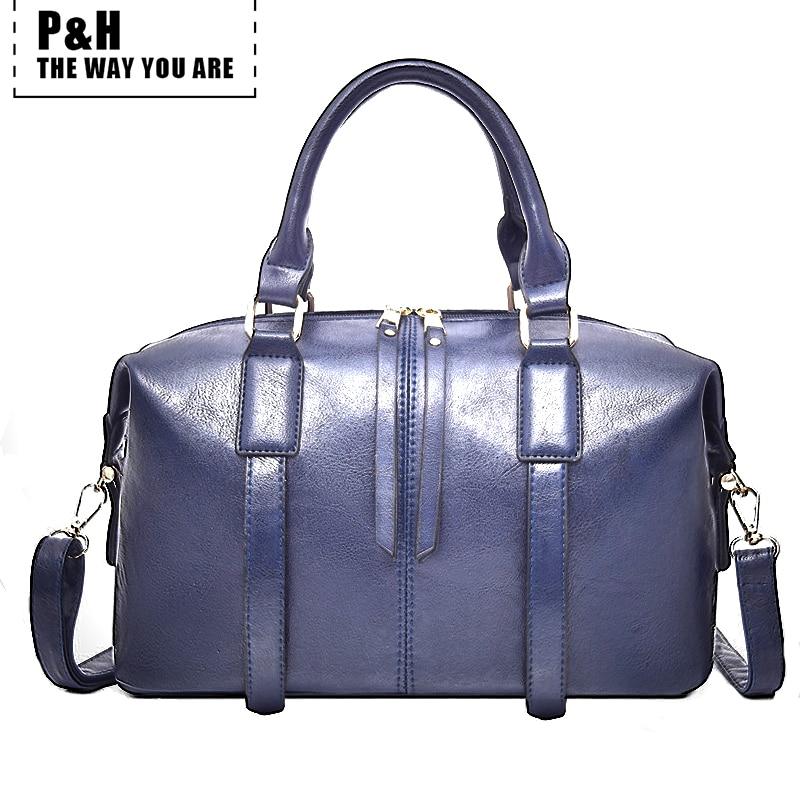 Crossbody-Bags Hand-Bag Bowling Ladies Women Vintage for Styel Pat Pat