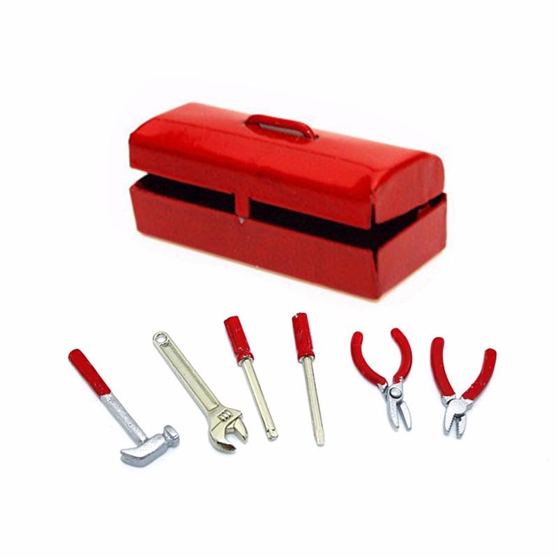 1//10 Elastic Luggage Net Storage Box Ladder RC Car Decorative Tools RC Car Update Parts RC Car Accessory Set
