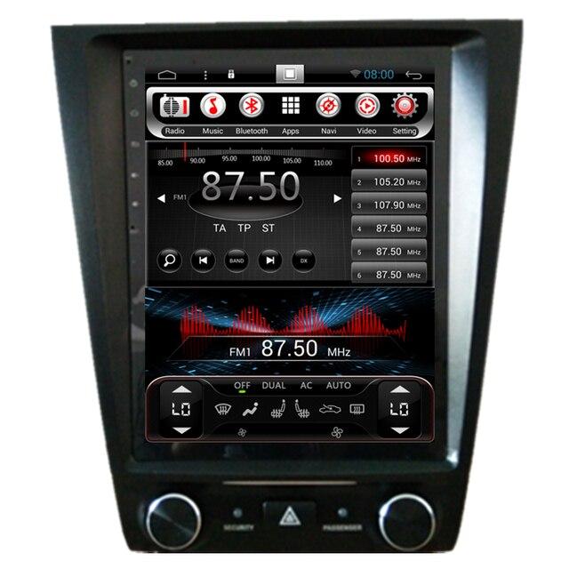 2006 lexus gs300 bluetooth compatible phones