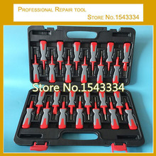 Awe Inspiring Buy Car Wiring Harness Terminal Removal Tools And Get Free Shipping Wiring Cloud Geisbieswglorg