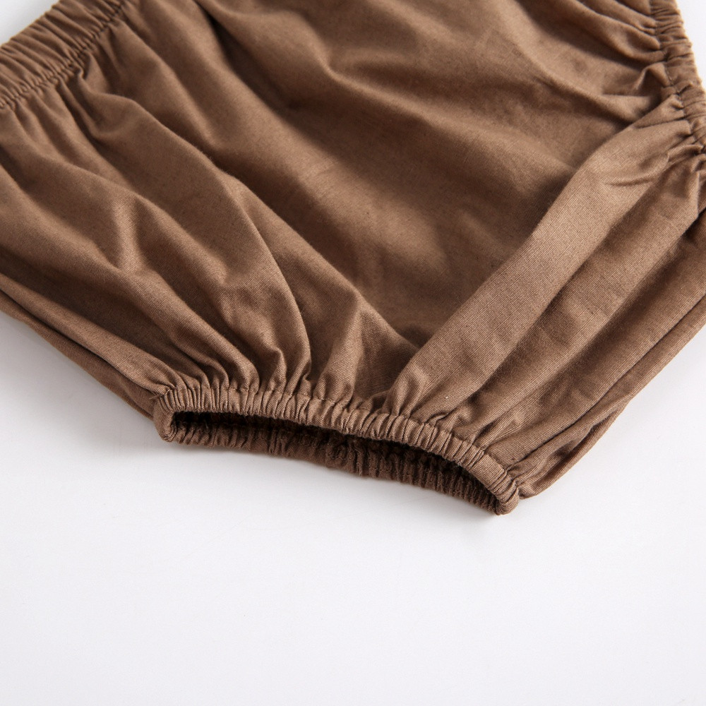 56fd5cf08 Teloyunt Girls  Clothing Casual European style toddler girls summer ...