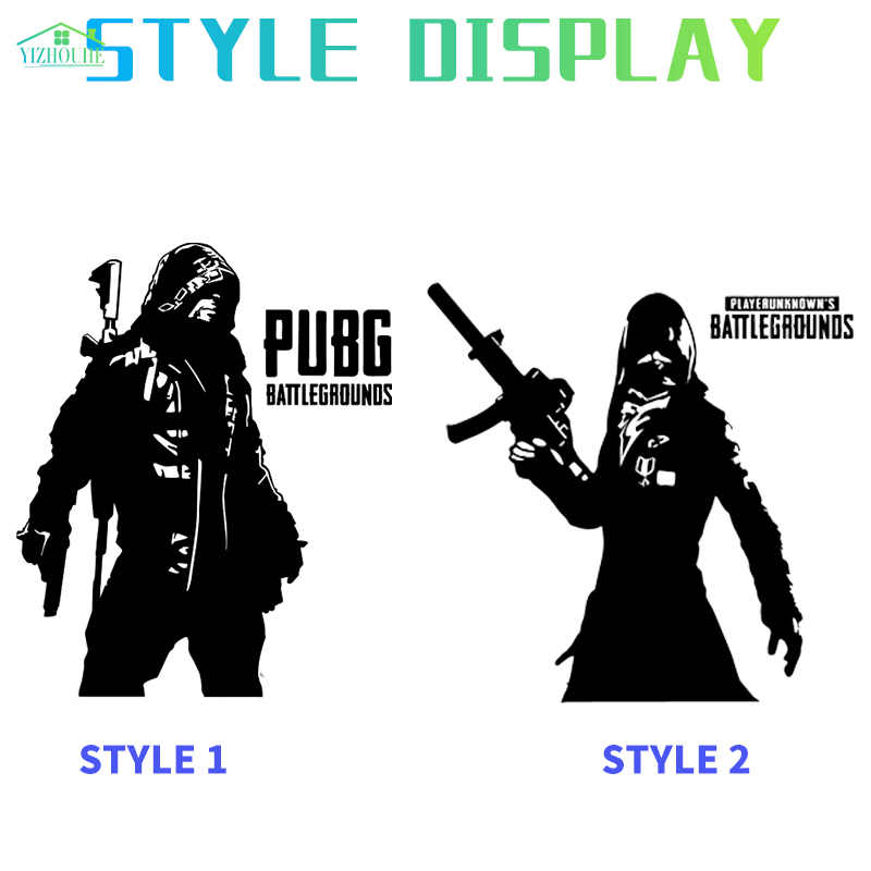 Pubg Game Images Drawing