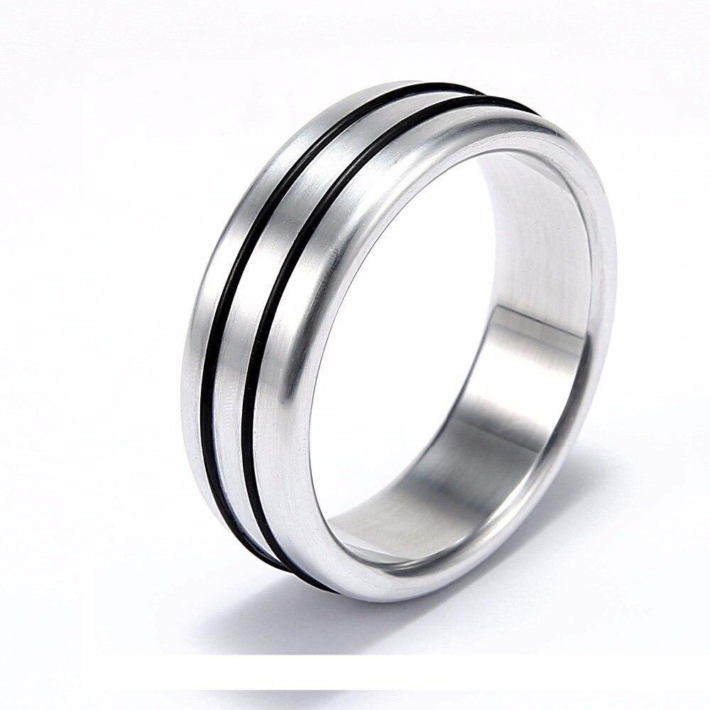 Pene anillo manga pene anillo castidad cinturón Cockring castidad jaula pene extensión macho castidad dispositivo
