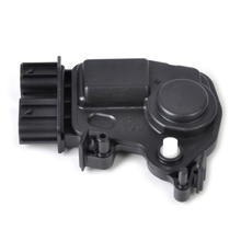DWCX Front Right Door Lock Actuator Motor 72115-S6A-J01 8D1177 746-301 DLA129 for Honda Accord Civic Acura Odyssey Pilot Acura