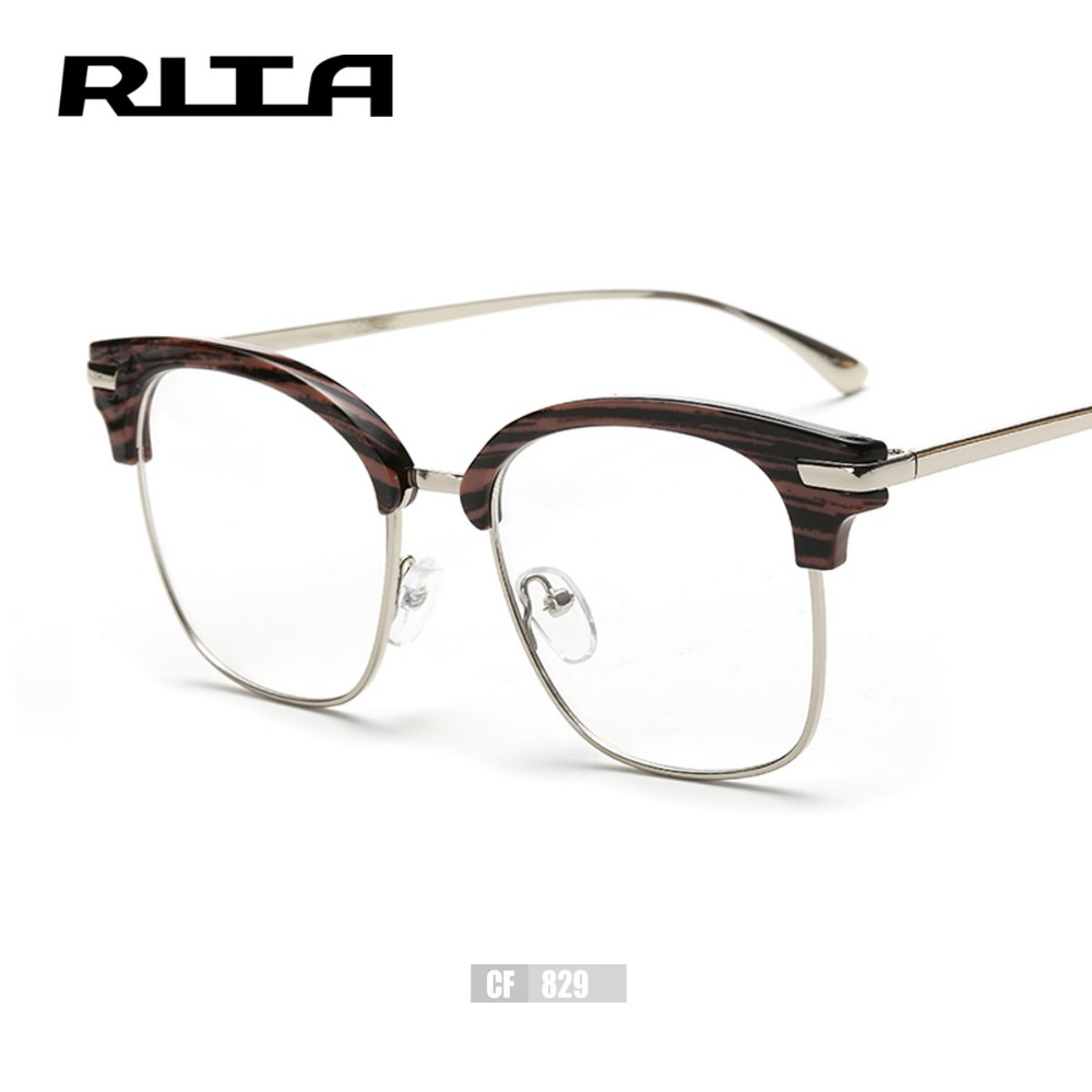 Cleaning Plastic Glasses Frames - Frame Design & Reviews ✓
