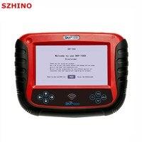 Original SKP 1000 SKP1000 Tablet Auto Key Programmer for All Locksmiths Perfectly Replaces SKP900 Key Programmer DHL Free