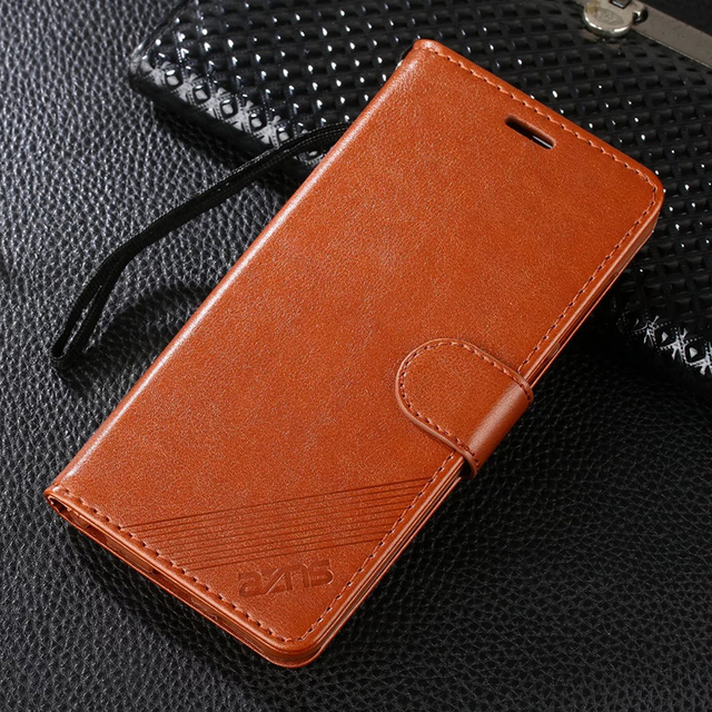 New Arrival For BBK Vivo X7 Case Hight Quality PU Leather Stand Case Luxury Flip Leather Cover  For BBK Vivo X7 5.2 Inch