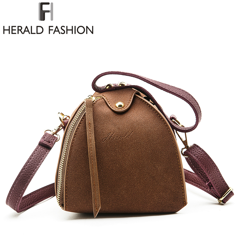 a678a491a41e All about Buy Designer Handbags Amp Accessories Online Fashionette ...