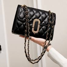 fe6f7c55b 2019 bolsas De Couro Das Mulheres famosa marca de luxo Mulheres do  Desenhador Saco De marca