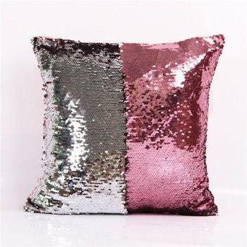 Cushion Cover 010