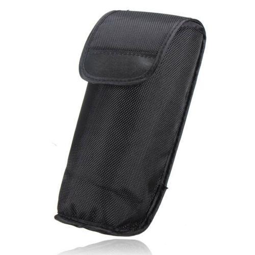 Flash Portable Pochette Housse Sac pour Canon Speedlite 600EX-RT 580EX Nik0n