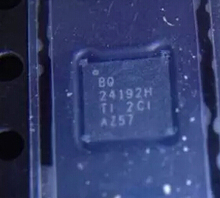 5 шт./лот BQ24192H зарядки IC для huawei P7