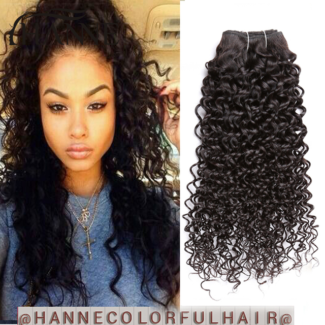 Mongolian curly hair bundles 3 pcs kinky curly hair extension mongolian curly hair bundles 3 pcs kinky curly hair extension short human hair weave 100 pmusecretfo Image collections