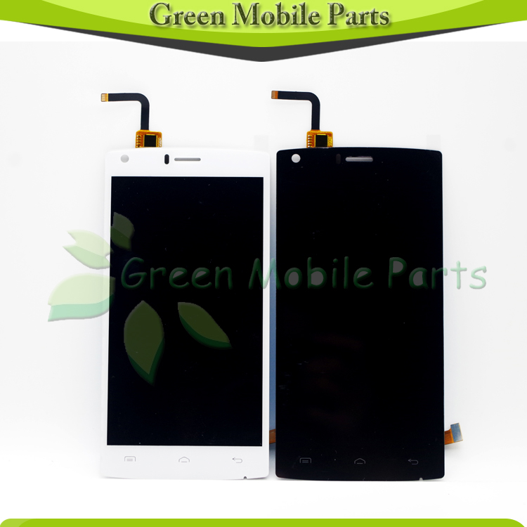 Tested <font><b>LCD</b></font> For <font><b>Doogee</b></font> <font><b>X5</b></font> Max <font><b>LCD</b></font> Display With Touch Screen Assembly For <font><b>Doogee</b></font> <font><b>X5</b></font> Max <font><b>Pro</b></font> <font><b>LCD</b></font> image