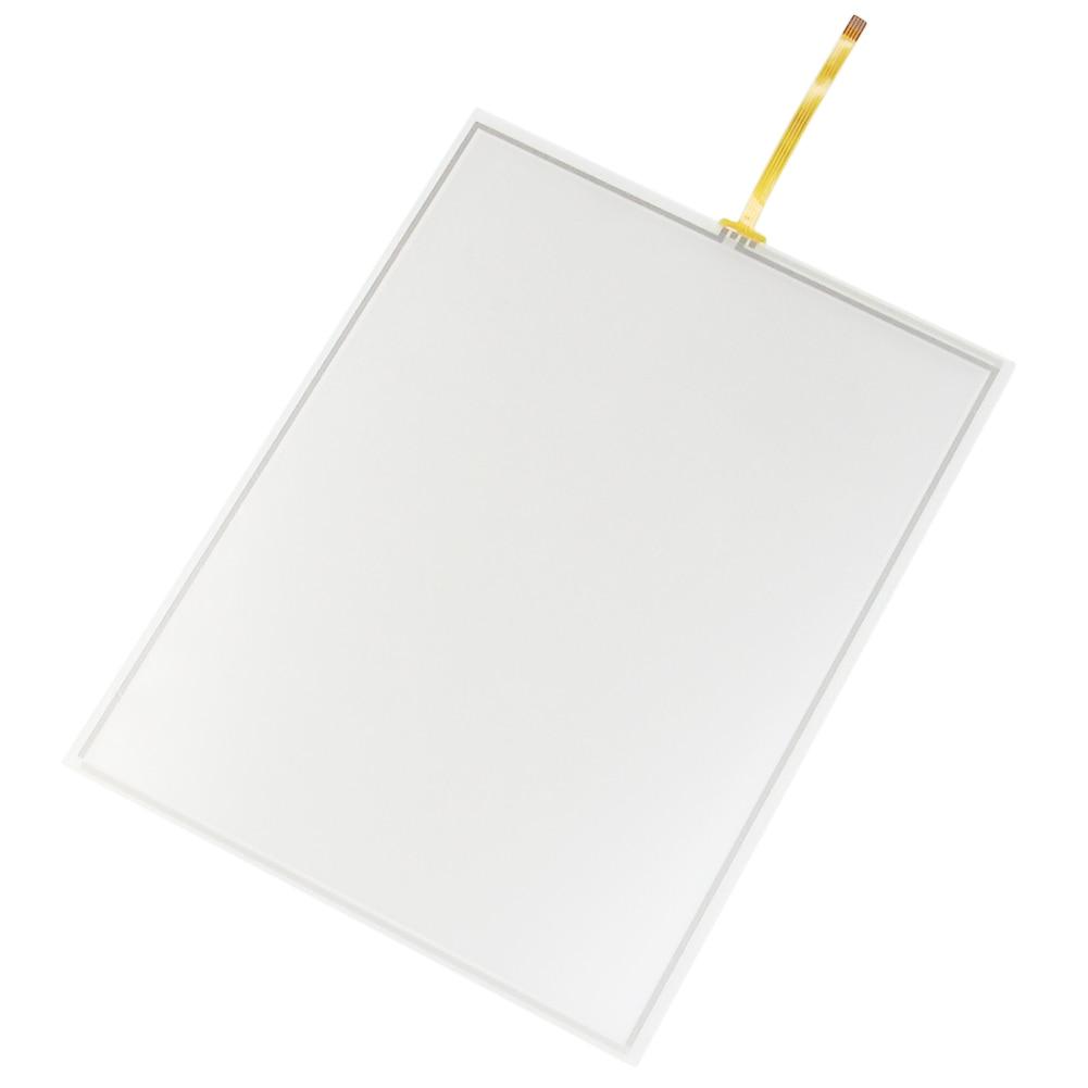 все цены на  10pcs/Lot 11.4'' inch 225*173mm 225mm*173mm 225x173mm Resistive Touch Screen TouchScreen For Tablet Noah U10 Touch Panel Glass  онлайн