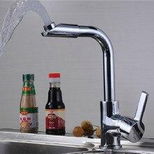 Bathroom Faucets Lowest Price popular bathroom sink prices-buy cheap bathroom sink prices lots