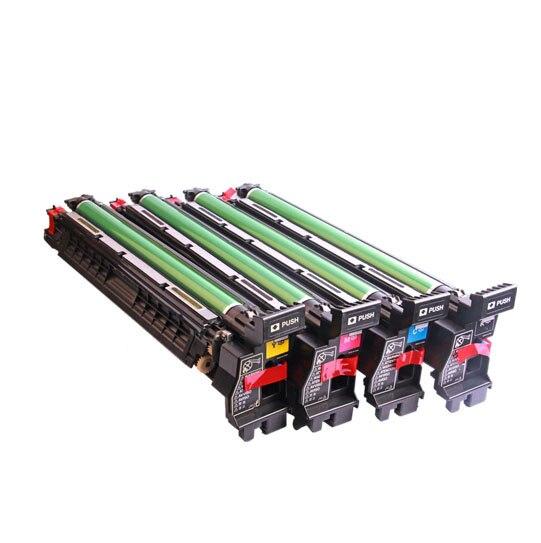 TN312K Develop ineo Toner Black Konica-Minolta bizhub C300//352 300//351