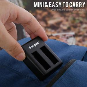 Image 5 - Insta360 one x 배터리/듀얼 포트 충전기 파노라마 카메라 액세서리