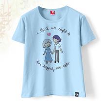 My Neighbor Totoro – Studio Ghibli Merchandise T Shirt Mesh Tee Style 4