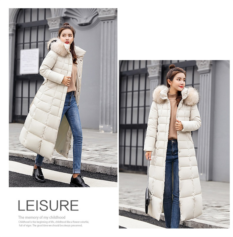 womens winter jackets hooded