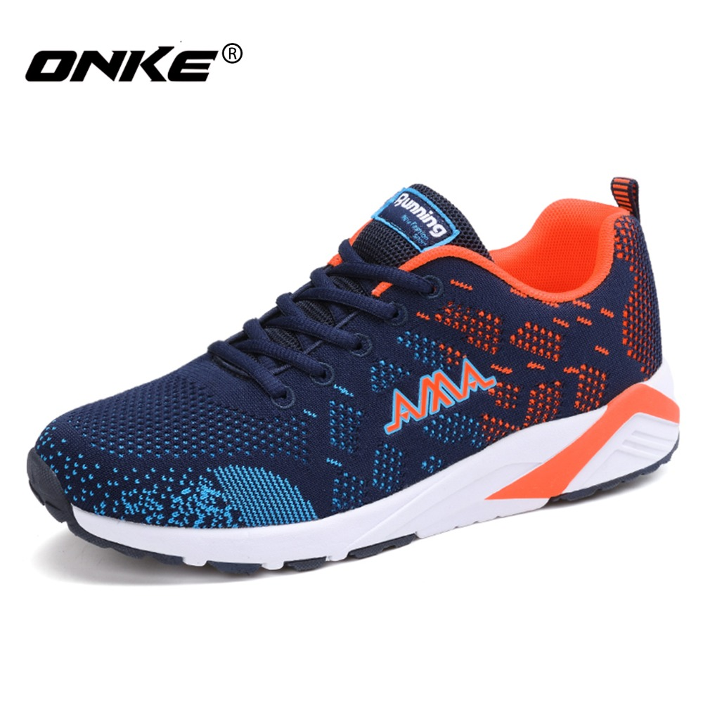 Good Quality Running Shoes Men Colorful Sports Shoes for Men Rubber Outsole Sneakers Man Lightweight Zapatillas Hombre Deportiva glowing sneakers usb charging shoes lights up colorful led kids luminous sneakers glowing sneakers black led shoes for boys
