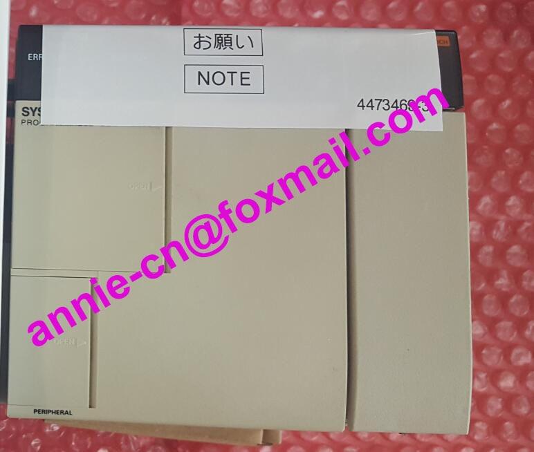 CQM1-CPU11, CQM1-CPU11-E     CPU MODULE cqm1 me08r cqm1 me04k cqm1 me04r