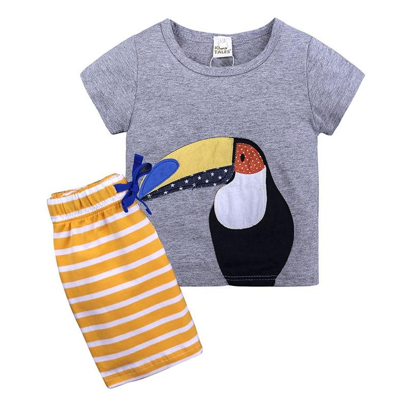 Thin Red Line Flag Punisher Skull Toddler Baby Girls Cotton Ruffle Short Sleeve Top Basic T-Shirt 2-6T