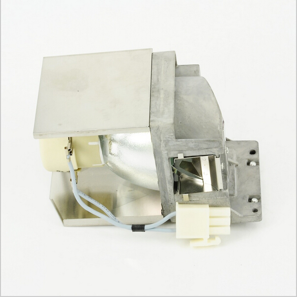 100% Original Bare Bulb Wwith housing 5J.J5E05.001 Lamp For BenQ  EP5127P EP5328 MS513 MX514 MW516 MW516+  Projectors 100% new original bare bulb with housing 5j j7k05 001 lamp for benq w750 w770st projectors
