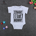 Newborn Baby Boy Clothes Ropa Bebe Cotton Short Sleeve Baby Girl Jumpsuit Kids Costume Baby Body Clothes Outfits Boy Rompers