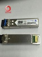 JD085A SFP-2.5G-15KM-1310-SM