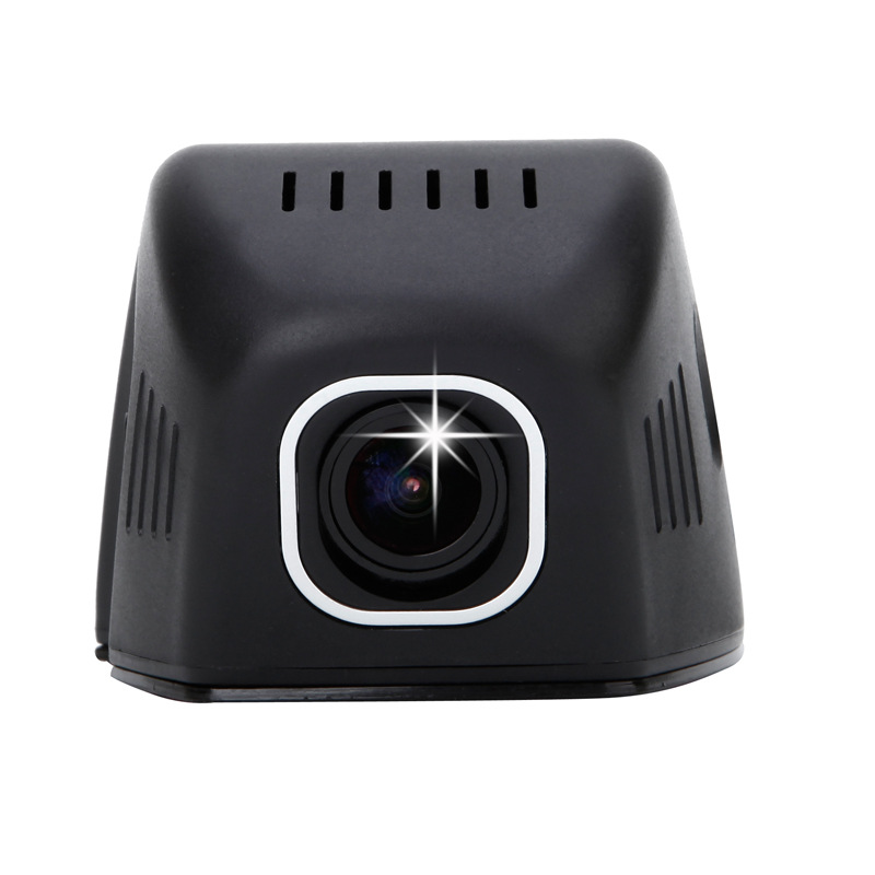 2018 Auto No Screen Camcorder 1080P Night Vision WiFi Motion Detection Dash Cam Hidden Car DVR Camera Digital Video Recorder outdoor mf 13 56mhz weigand 26 door access control rfid card reader with two led lights