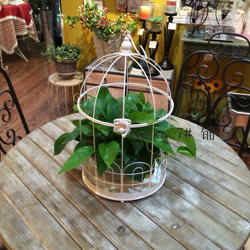 Online Buy Wholesale french garden antiques from China french
