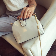 Neue Marke Frauen Shell Handtasche Messenger Tasche Clutch Damen Weibliche Party Geldbörse Berühmte Designer Crossbody Umhängetaschen SS0036